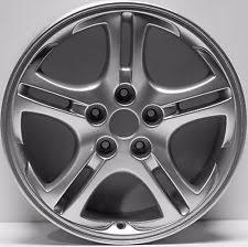 hyundai tiburon 1995 hyundai tiburon wheels ebay