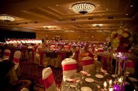 wedding venues bakersfield ca bakersfield marriott at the convention center 661 323 1900