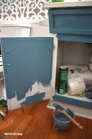 should you make your own diy chalk paint