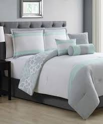 ticking stripe comforter the pioneer woman ticking stripe comforter blue abide our
