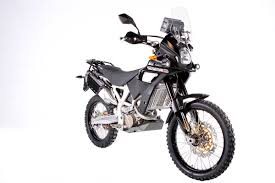 second hand motocross bikes on finance uk motorcycle manufacturers gp4s0 adventure dakar crossers mt230