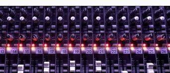 sound designer sound designer ied istituto europeo di design