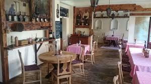 küche italienisch trattoria rosa leipzig mediterrane küche in leipzig