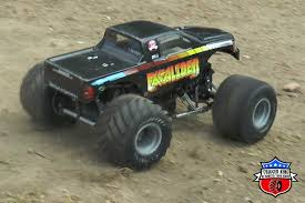 rc monster truck freestyle videos 2017 summer season series event 1 u2013 june 4 2017 trigger king