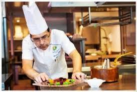 cours de cuisine avec un chef étoilé cours de cuisine avec un chef étoilé idées maison