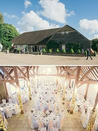 Rivervale Barn Wedding Prices 597 Best Rivervale Barn Weddings Images On Pinterest Children