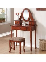 bedroom vanity sets bedroom vanity buy online at best price sohomod