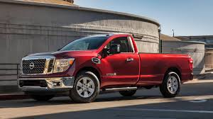 nissan titan camper interior what you need to know about the 2017 nissan titan sv