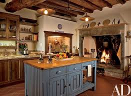 rustic kitchen design ideas 29 rustic kitchen ideas you ll want to copy photos architectural