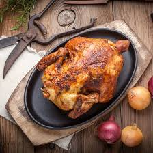 comment cuisiner la dinde de noel recette dinde aux marrons