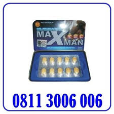 jual maxman asli di surabaya obat kuat cod cod 08113006006
