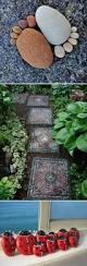 Gartengestaltung Mit Steinen Und Grsern Modern 100 Unglaubliche Bilder Moderner Steingarten Archzine Net
