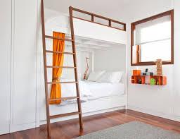 small hair salon design ideas and floor plans cozy latest floor
