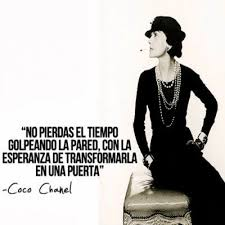 Coco Chanel Meme - 33 best coco chanel quotes images on pinterest coco chanel quotes