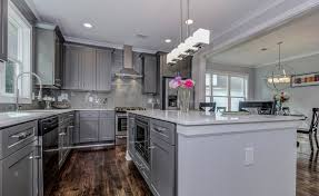 Cabinets Grey Cabinets Kitchen DubSquad - Gray cabinets kitchen