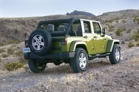 2009 jeep rubicon for sale 2009 jeep wrangler unlimited overview cars com