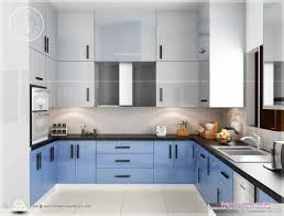 India Kitchen Nyc by Kitchen Design Best Home Decor