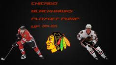 chicago blackhawks wallpaper pack 1080p hd ololoshenka