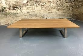 contemporary coffee tables uk tarzantables co uk