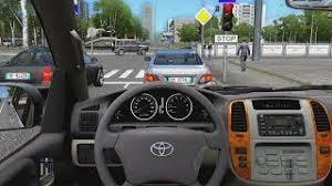 city car driving lamborghini city car driving lamborghini aventador sv racing
