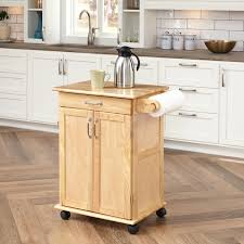 home style kitchen island lazarustech co page 30 prefabricated kitchen islands home style