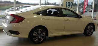 honda civic 2016 black 2016 civic now available at dow honda dow honda