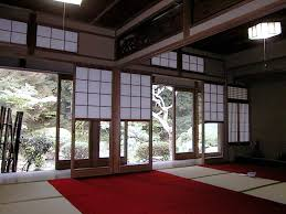 traditional japanese house classy throughout modern architecture