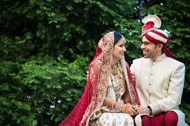 wedding planners atlanta 4 saumya and samir wedding at the ritz carlton buckhead and