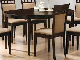 unique wood dining room tables dining room designers compact standards homemade wood kerala