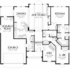 floor plan designer free house floor plan designer free design marvelous floor plan design