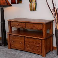 Globe Wernicke File Cabinet For Sale by File Cabinets 2017 Antique File Cabinet For Sale Vintage Filing