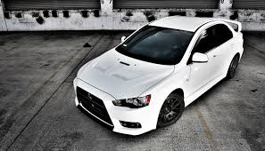 picked up a new mr page 6 evoxforums com mitsubishi lancer