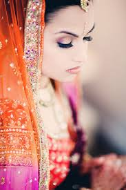 bridal makeup artist nyc sv bridal concepts new york indian wedding makeup artist