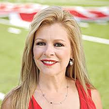 The Movie Blind Leigh Anne Tuohy The Real Mother Behind The Movie The Blind Side