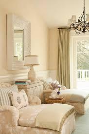 517 best bedrooms images on pinterest bedrooms beautiful