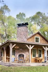 Craftsman House Plans With Porch Outstanding Small House Plans With Porch Beauty Home Design Small