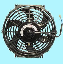 10 inch radiator fan universal 10 inch car radiator fan 2 years guarantee o e m make