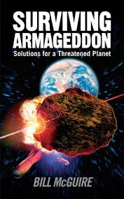 81998690 surviving armageddon solutions for a threatened planet jul