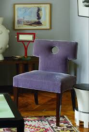 262 best dining room chairs images on pinterest dining room