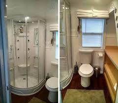 tiny home airbnb alex and rosa u0027s tiny house u2013 tiny house swoon