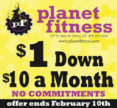 planet fitness thanksgiving hours flyerboard planet fitness provo daily herald