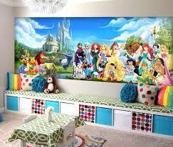 best 25 disney wall murals ideas on pinterest disney mural