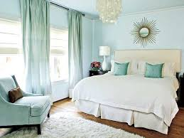 fascinating kids blue bedroom paint color ideas relaxing bedroom