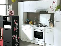 cuisine amenagee ikea modale de cuisine equipee modele de cuisine ikea cuisine acquipace