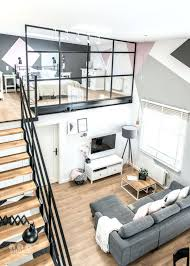 interior design ideas for homes cool house ideas epicfy co