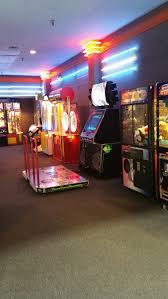 ddr extreme wow family entertainment center aviation mall