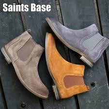 usd 127 10 autumn and winter boots men u0027s casual chelsea men u0027s