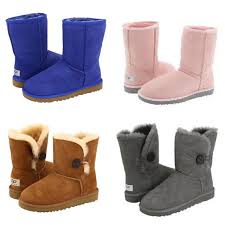 ugg boots sale calgary 97 best shoes images on shoes bottoms and