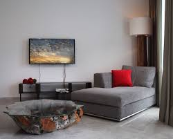 designer furniture rental in singapore how to source good quality