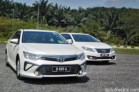 lexus suv 2015 price in malaysia lexus malaysia archives lowyat net cars